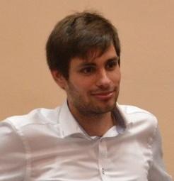Vicko Prkacin
