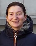 Ivana Palunko