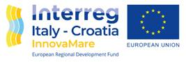INNOVAMARE – Developing innovative technologies for sustainability of Adriatic Sea