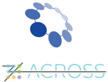 ACROSS received a 5-year extension